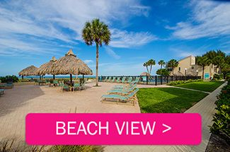 Longboat Key Beach View Rentals